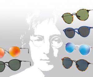 Radar-okulary-temat