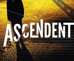 chapman_ascendent