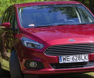 ford-smax-1