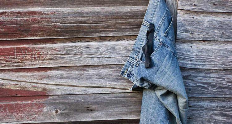 jeans-title