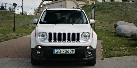 jeep-renegate-1